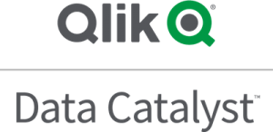 Qlik Data Catalyst Vertical RGB 300x146 - Qlik Data Catalyst