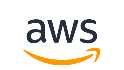 aws logo 1 - Qlik Data Catalyst