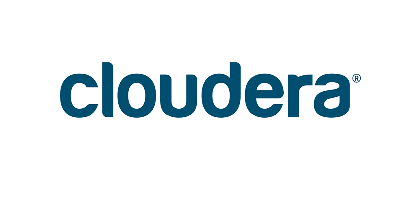 cloudera logo835x396 - Qlik Data Catalyst
