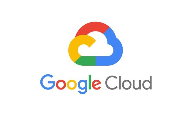 google cloud logo new - Qlik Data Catalyst