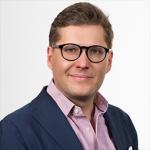 Dan Sommer Qlik 150x150 - Webinar: 2020 Data & BI Trends now available on demand