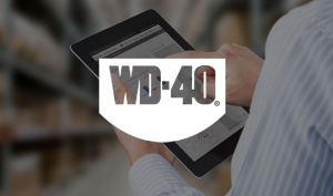 WD40 300x177 - A data-driven approach to Industry 4.0
