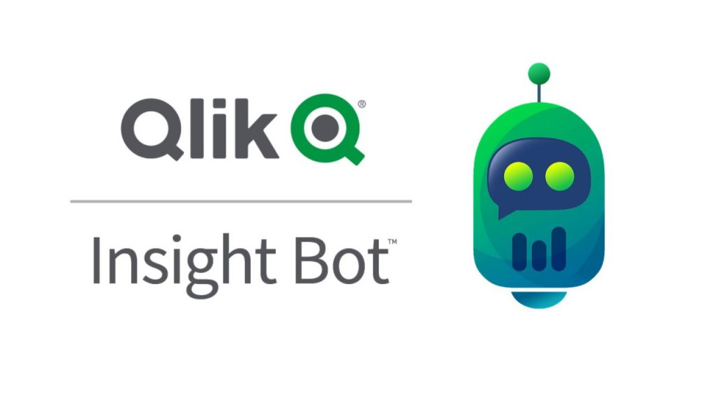 Qlik Insight Bot logo 1024x576 - Qlik Insight Bot