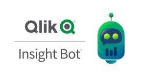 Qlik Insight Bot logo 300x169 - Qlik Insight Bot