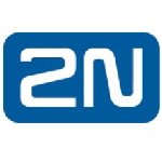 2N logo 150px - Solutions for Sales Controlling