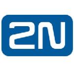 2N logo 150px - Riešenia pre finančný manažment, CFOs a Controlling