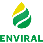 Enviral logo 150x150 - Projection of material availability and production planning