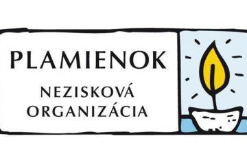 Logo Plamienok 640x401 360x240 - Home
