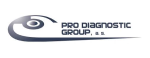 PDG - Solutions for Sales Controlling