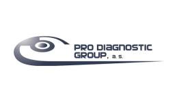PDG xyz - Riešenia pre finančný manažment, CFOs a Controlling