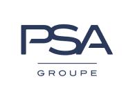 PSA new - Riešenia pre finančný manažment, CFOs a Controlling