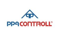 ppa control logo 2 - Solutions for CFOs & Controlling