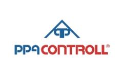 ppa control logo 2 - Riešenia pre finančný manažment, CFOs a Controlling