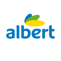 Albert Logo e1587730135291 - Solutions for Sales Controlling