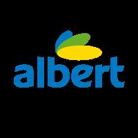 Albert Logo e1587730135291 - Webinar: Riadenie predaja priamo z dashboardu