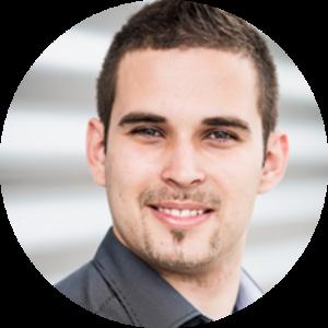 Lukas Rambousek Albert CZ 300x300 - Webinar: Riadenie predaja priamo z dashboardu