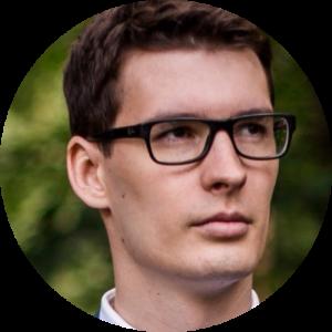 Robert Srotyr EMARK 300x300 - Webinar: Riadenie predaja priamo z dashboardu
