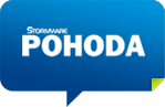 BtnPOHODA - Solutions for Sales Controlling