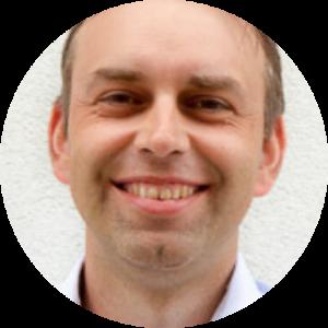 Dusan Ockaik Innovatrics v kruzku 300x300 - On-Demand Webinár: Cash Flow – priorita číslo jeden pre všetky organizácie.