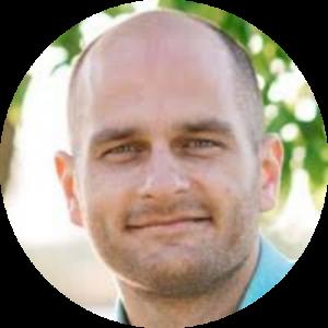 MKR v kruzku 300x300 - Webinar: Tuning Qlik riešení prvotriednymi rozšíreniami