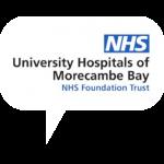 NHS testimonial chat box 2 150x150 - Qlik Alerting