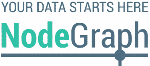 NodeGraph logo 300x132 - NodeGraph