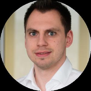 PHA v kruzku 300x300 - Webinar: Tuning Qlik riešení prvotriednymi rozšíreniami
