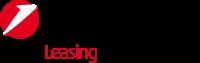 UCL 200x63 1 - On-Demand Webinár: Cash Flow – priorita číslo jeden pre všetky organizácie.