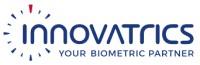 innovatrics logo 200x65 - On-Demand Webinár: Cash Flow – priorita číslo jeden pre všetky organizácie.