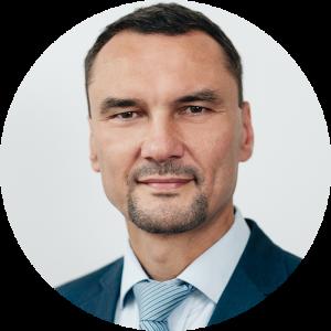 Stanislav Zak GEFCO v kruzku 300x300 - Webinár: Smart Workforce Management. Zvýšte produktivitu svojich tímov - online, onsite, aj remote.