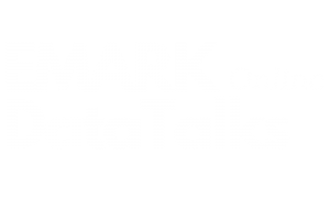 EMARK Online DataTalks White 300x180 - UniCredit Leasing approves leases within minutes. Thanks to Qlik.