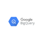 Google Big Query 150x150 1 - Projection of material availability and production planning