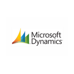 MS Dynamics 150x150 1 - Projection of material availability and production planning
