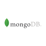 MongoDB 150x150 1 - Projection of material availability and production planning