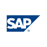 SAP 150x150 1 - Projection of material availability and production planning