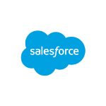 Salesforce 150x150 1 - Projection of material availability and production planning