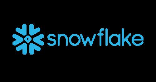 snowflake logo 500x263 - Snowflake - A Cloud Data Platform