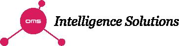 OMS Intelligence Solutions wide - Webinár: Hodnota prepojenia IoT rieseni a datovej analytiky