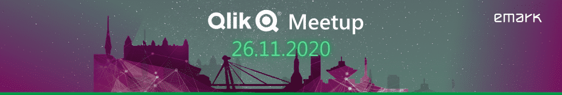 Copy of Copy of Qlik Meetup banner - Pridajte sa na tretí česko-slovenský Qlik Meetup 2020