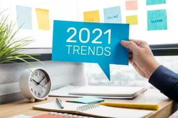 2021 trends thumbnail 360x240 - Home