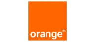 orange 190x85 - Produkty