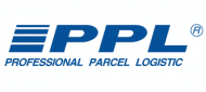 ppl 190x85 - Produkty