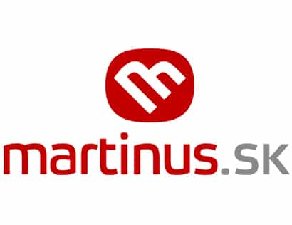 martinusweb - About EMARK