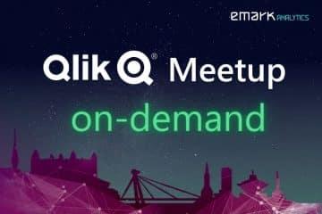 Copy of Qlik Meetup banner 360x240 - Home