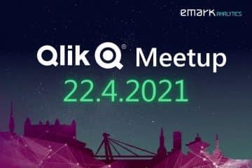 Qlik Meetup 4 thumb banner 360x240 - Home