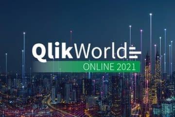 qlikworld online 2021 thumb 360x240 - Home