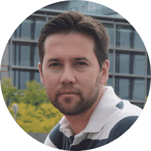 Mustafa 300x300 1 - Webinár: Odomknite svoje SAP dáta pre analýzy
