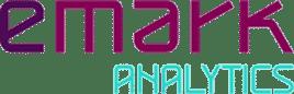 logoweb - Cloud Data & Analytics Tour