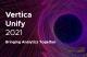 Vertica Unify 4 80x52 - Home