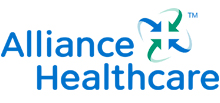 Alliance Healthcare webinar - Webinár: Planning, budgeting, forecasting